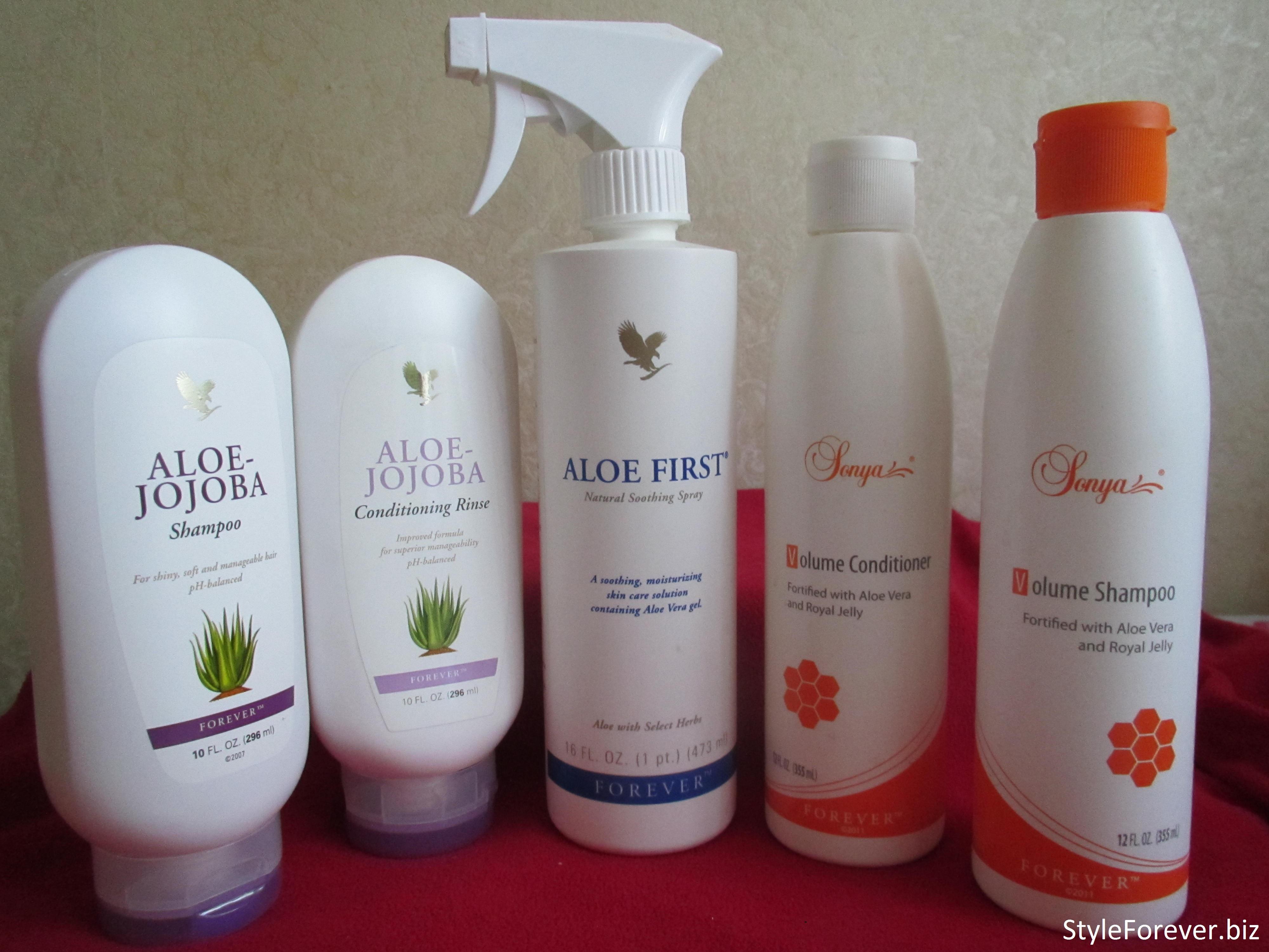 как ускорить рост волос при помощи репейного масла