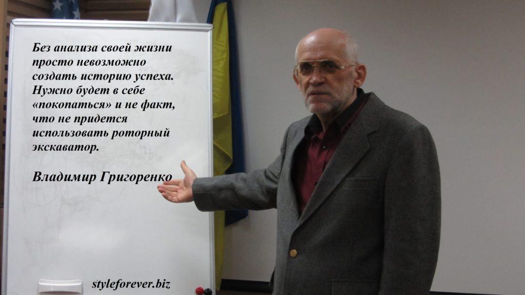 цитаты о бизнесе и успехе