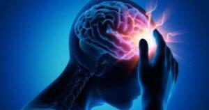 когнитивные способности человека